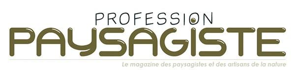 Presse – Profession Paysagiste – Avril 2016