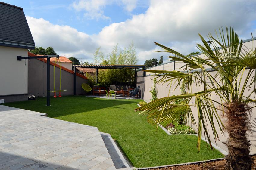 jardin-pation-végétal-repos-cholet