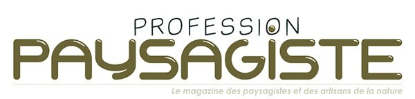 Presse – Profession Paysagiste – Avril 2016